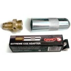 Adaptador Gamo CO2 de 88...
