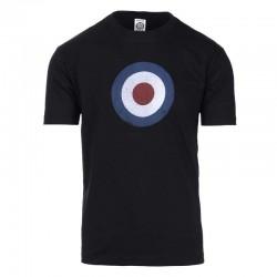 Camiseta RAF WWII